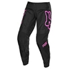 180 Prix Youth Girls Pants