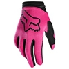 Dirtpaw Prix Womens Gloves