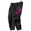180 Prix Kid Girls Pants