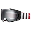 Vue Vlar Goggle With Spark Lens