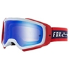 Airspace II Simp Goggle With Spark Lens