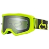 Main II Race Goggle