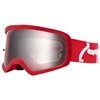 Main II PC Prix Youth Goggle
