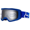 Main II Race Youth Goggles