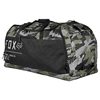 Podium 180 Camo Gear Bag
