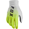 Flexair Honr LE Mens Gloves