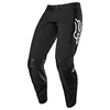 360 Bann Youth Pants
