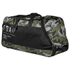 Shuttle 180 Camo Gear Bag