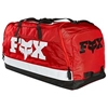 Podium 180 Linc Gear Bag