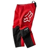 180 Prix Kids Pants