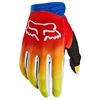 Dirtpaw Fyce Gloves