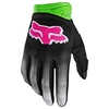 Dirtpaw Fyce Mens Gloves