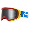 Airspace II Prix Goggle With Spark Lens