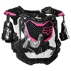 R3 Womens Roost Deflector