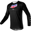 Airline Pilr Mens Jersey