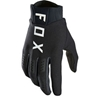 Flexair 2021 Mens Gloves