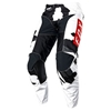 180 Beserker Special Edition Mens Pants
