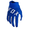 360 Mens Gloves