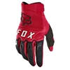 Dirtpaw 2021 Mens Gloves