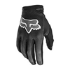 180 Oktiv Mens Gloves