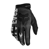 180 Illmatik Mens Gloves