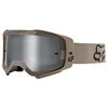 Airspace Speyer Mirrored Goggles