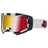 Airspace Afterburn Mirrored Goggle