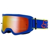 Main Oktiv Mirrored Goggle