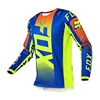 180 Oktiv Youth Jersey