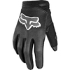 180 Oktiv Youth Gloves