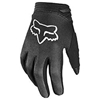 180 Oktiv Youth Girls Gloves