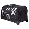 Rigz Shuttle Roller Gear Bag