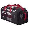 Podium Illmatik Gear Bag