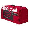 Podium 180 Duffle Gear Bag