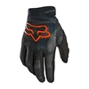 180 Trev Mens Gloves