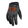 180 Trev Youth Gloves