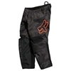 180 Trev Kids Pants
