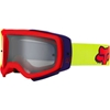 Airspace Voke PC Goggle