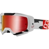 Airspace Beserker Special Edition Mirrored Goggle