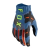 Flexair Mawlr Mens Gloves