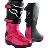 Comp 2021 Womens Boots