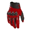 Bomber Mens Gloves