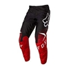 180 Fazr Limited Edition Mens Pants