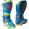 Instinct Mawlr Limited Edition Mens Boots