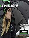 Kawasaki Apparel & Gifts