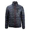 Calor Mens Jacket