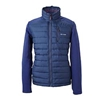 Calor Hybrid Mens Jacket