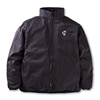 12 Volt Mens Jacket Liner