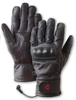 Hero Mens Glove