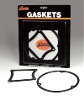 GENUINE JAMES GASKETS INSPECTION COVER KITS